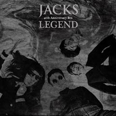 Jacks_box