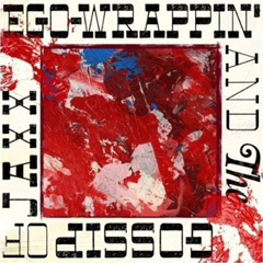 Egowrappin