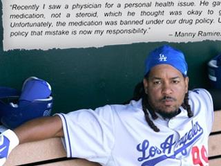 Manny2
