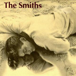 Smiths_2